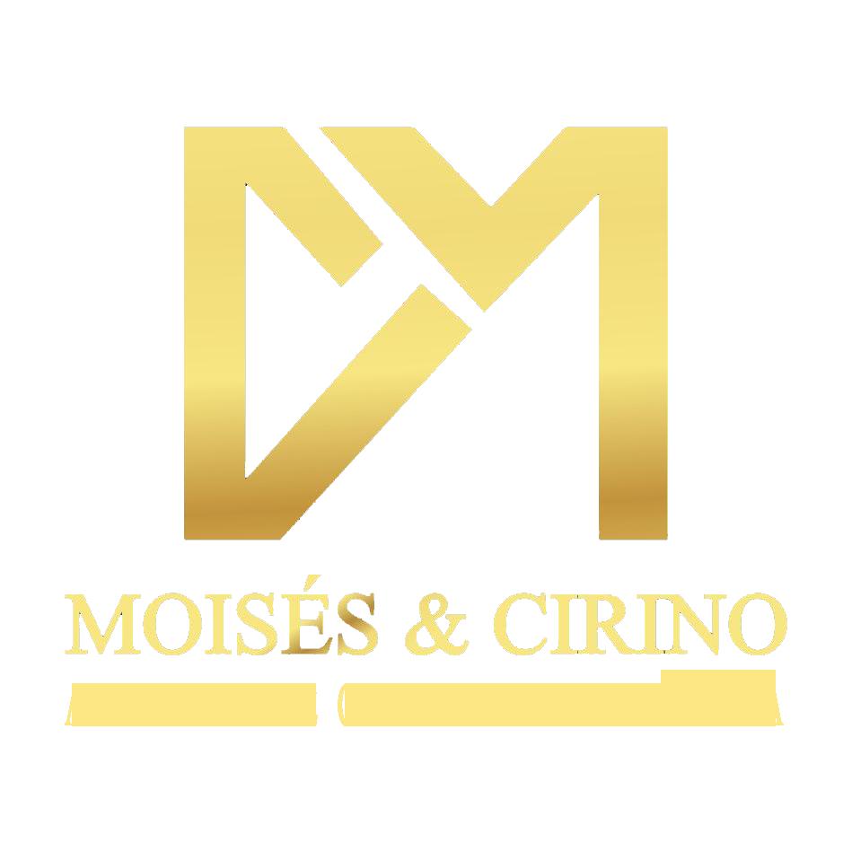 Moises & Cirino
